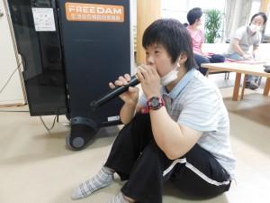 DSCN0060 (1)
